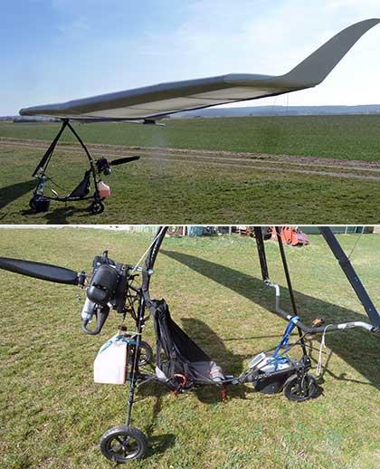 wir verkaufen tschechische flugzeuge